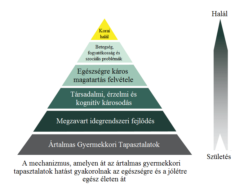 ace_pyramid_lrg.png